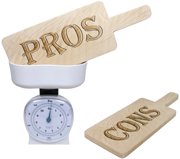 Pros and Cons of engineering outsource