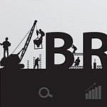 How Outsourcing Services Boost Brand Value of Companies