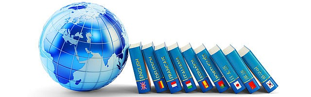 Position Yourself as an Expert through Ebook Publishing Outsourcing