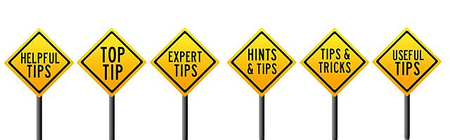 The Top 5 Outsourcing Tips To Use
