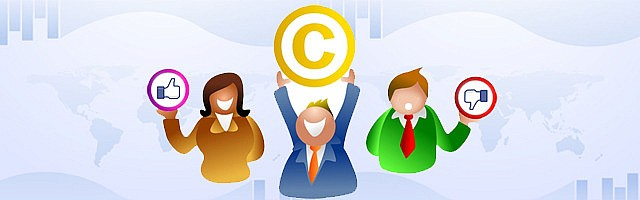Intellectual Property Rights Pros and Cons