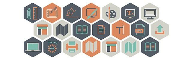 What Is Desktop Publishing?
