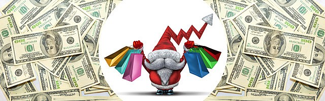 Can an Outsourcing Model Maximize Holiday Season Sales Revenue?