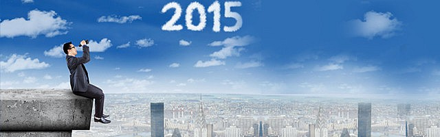 7 Global Outsourcing Trends in 2015