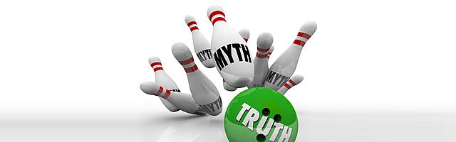 10 Great Myths of Outsourcing and Offshoring Debunked