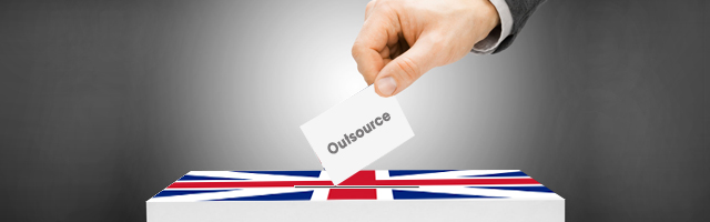 What the 2015 UK Election Results Could Mean for Outsourcing?