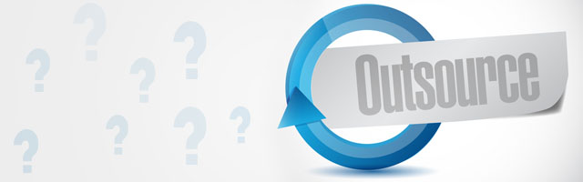 5 Questions to Ask Before Outsourcing