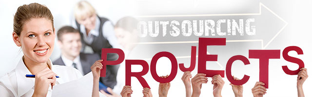 Pro-Employee Leave Laws Lead to Increased Outsourcing