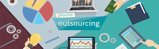 7 Key Business Functions Startups Should Outsource