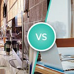 Graphic Design - In-house Graphic Artists VS Outsourcing Needs