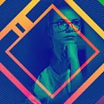 9 Latest Graphic Design Trends to Lead the Future