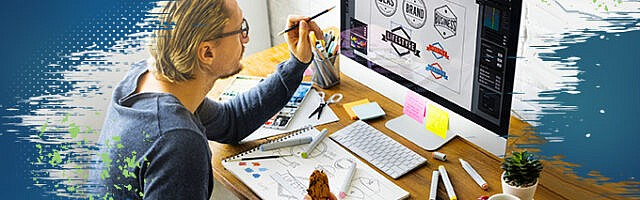 10 Useful Logo Design Tips for a Successful Business Branding