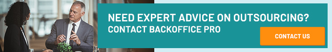 Footer Banner Ad