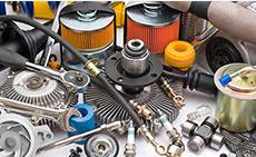 Automotive Part Manufacturer