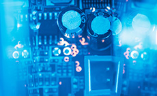 PCB Layout and Design Services