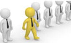 Recruitment Portal
