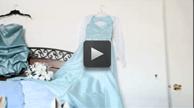 Wedding Video 4