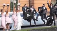 Wedding Video 3