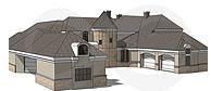 3D SketchUp Modeling